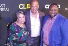 Photo of Comcast Formally Launches Afro and Cleo, Two New Black-Centric Networks