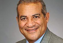Attorney William P. Lightfoot (Courtesy photo/koonz.com)