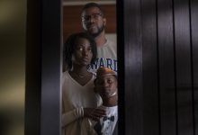 Photo of Jordan Peele Brings 'Us' to Howard U.