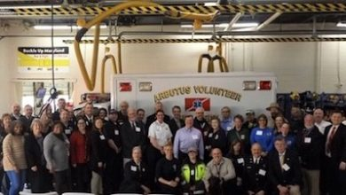 Photo of BGE Emergency Response, Safety Grants Help Nonprofits to Fulfill Missions