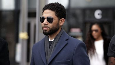 Photo of Chicago Sues Jussie Smollett for Investigation Costs