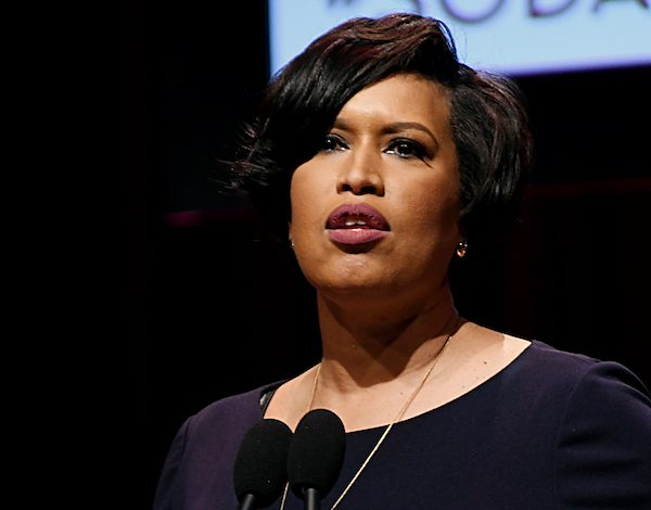 Photo of Mayor Bowser Activates Heat Emergency Plan