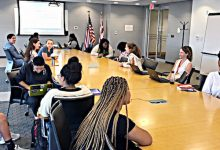 Photo of D.C. EDUCATION BRIEFS: Open Application Period