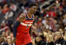 Photo of Portis, Beal Lead Wizards over Timberwolves