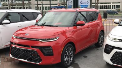 Photo of 2020 Kia Soul Continues Improbable Win Streak