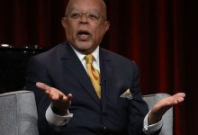 Photo of New Interactive Website Featuring Henry Louis Gates Tracks Slave Voyages