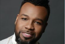 Photo of Gospel Great VaShawn Mitchell to Release New CD 'Elements'