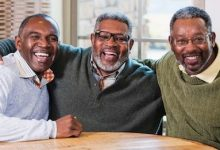Photo of Major Prostate Cancer Research Targeting African Americans Set to Begin