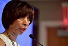 Photo of Former Baltimore Mayor Gets 3-Year Prison Sentence for Corruption