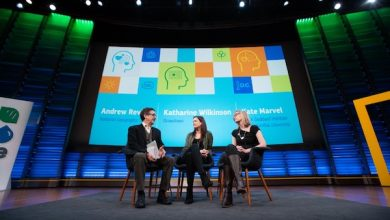 Photo of Takeaways from the Be.Hive: Climate Change Needs Behavior Change Summit