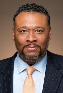 Terrell Richmond