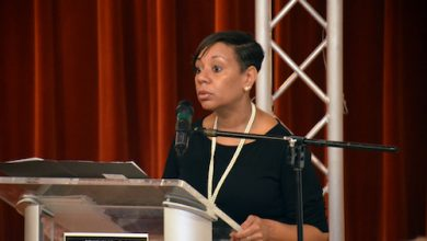 Photo of Prince George's Co. Officials Host Community Forum to Improve Schools