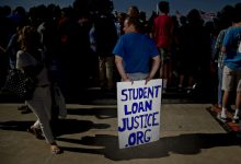 Photo of Congress Rejects Reversal of Student Loan Forgiveness Rule