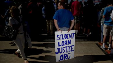 Photo of A Road Map to Relieving America's $1.7 Trillion Student Debt