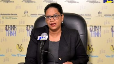 Photo of Jamaica Committed to Efficient PPP Transactions