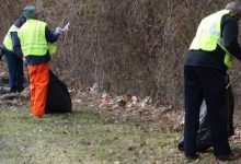 Photo of ALSOBROOKS: A New Approach to Combating Litter in Prince George's County