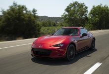 Photo of 2019 Mazda MX-5 Stays with Winning Tradition