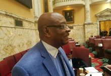 Photo of Md. End-of-Life Bill Fails on a Tie