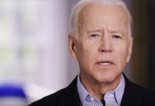 Photo of Joe Biden's Comments About Segregationists Cause Controversy
