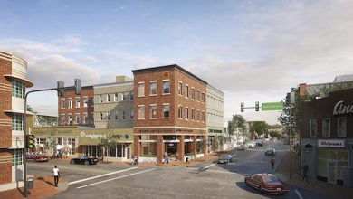 Photo of Anacostia: The Next Georgetown?