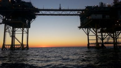 Photo of HOLLIE: Offshore Exploration Promises Jobs, Affordable Energy