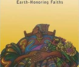 Photo of Noteworthy & Recommended Books on African-American Ecological Tradition