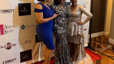 Photo of Fashion Show Fundraiser Shines Light on the Disabled