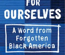 "Photo of BOOK REVIEW: ""We Speak for Ourselves: A Word from Forgotten Black America"" by D. Watkins"