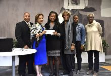 Photo of Humanities DC Awards Vision Grants to 13 Projects