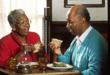 Photo of Many Blacks Not Financially Ready to Retire