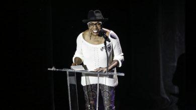 2019 Mary Lou Williams Jazz Festival (Photo courtesy/Jati Lindsay)