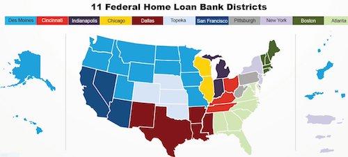 Courtesy of American Banker