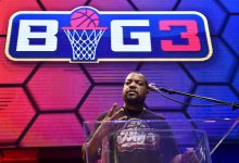 Photo of Changing the Game: Ice Cube's Battle to Buy Regional Sports Networks