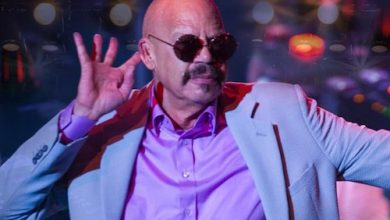 Photo of Legendary Radio Jock Tom Joyner to Retire Friday