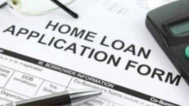 Photo of Today's Homebuying Process May Be Easier Than You Think