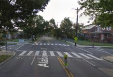 Photo of DDOT, Residents at Odds over Bike Lanes