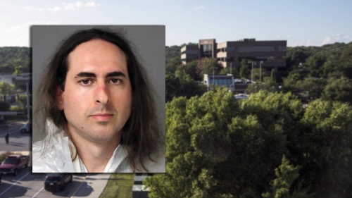 Photo of Anniversary of Capital Gazette Mass Shooting Brings Calls for Weapons Ban