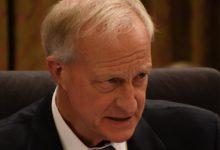 D.C. Councilman Jack Evans (WI file photo)