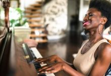 Photo of NNPA Observes Black Music Month, National Homeownership and Juneteenth
