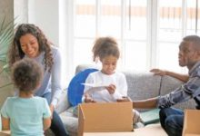 Photo of Strategies to Grow Black Homeownership
