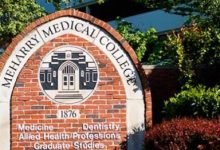 Photo of Meharry Medical College Accepts Juul's Sponsorship