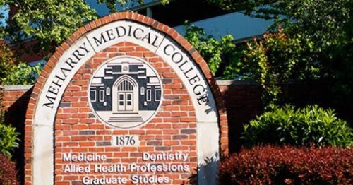 Meharry Medical College (Courtesy photo)