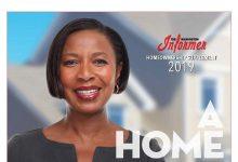 Photo of June 2019 Homeownership