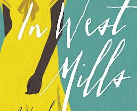 Photo of BOOK REVIEW: 'In West Mills' by De'Shawn Charles Winslow