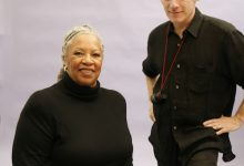 Photo of Toni Morrison, Miles Davis Docs Shine at AFI Film Festival