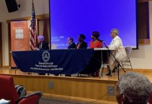 Photo of HU Hospital Holds Annual Forum on Sickle Cell