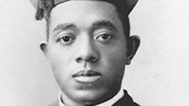 Photo of Ex-Slave, Catholic Priest Augustine Tolton Moves Toward Sainthood