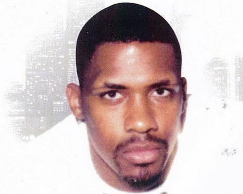 D.C. residents are being given a chance to share their thoughts on whether convicted drug kingpin Rayful Edmond III should receive an early release from prison. (Courtesy of NBC Washington)