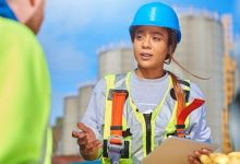 Photo of SOMMERS: America's Natural Gas and Oil Industry is Hiring, Building Diversity