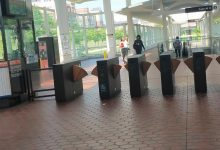 Photo of Fare Jumpers Cost Metro $36M Annually